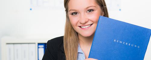Ausbildung zum/zur Medizinischen Fachangestellten (m/w/d)